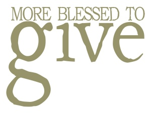 http://ilifejourney.files.wordpress.com/2012/01/more-blessed-to-give.jpg?w=300&h=227