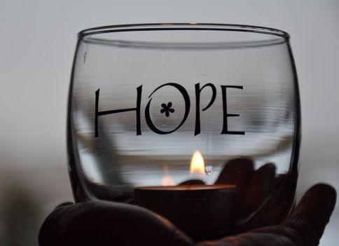 http://ilifejourney.files.wordpress.com/2012/06/hope-in-focus.jpg