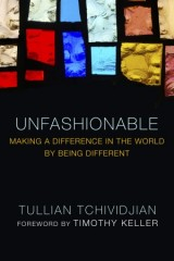 Unfashionable