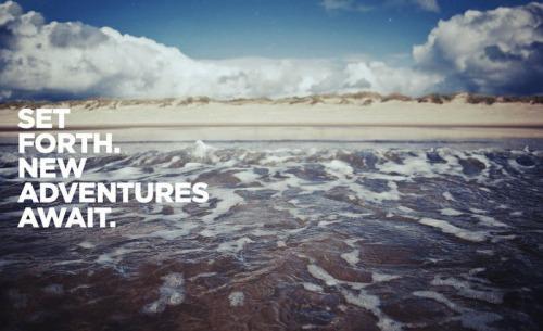 New-Adventures-Await