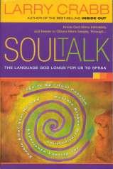 SoulTalk