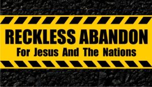 Reckless_Abandon_470X270