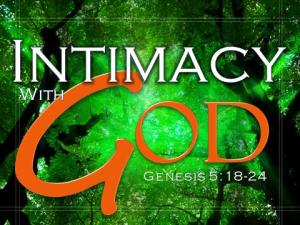 Intimacy_with_God