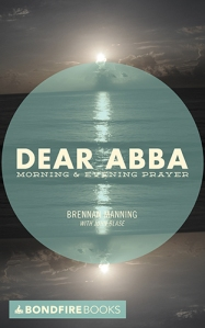 Dear Abba - Morning and Evening Prayers